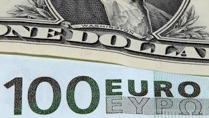 Waluty: kursy i analizy