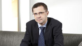 Andrzej haraburda forex