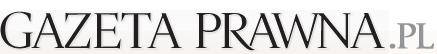 Gazeta Prawna - partner pracodawcy, narzędzie specjalisty