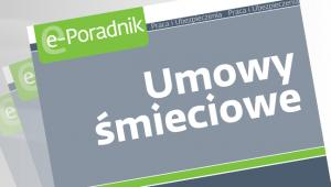 Umowy mieciowe