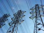 Nowe technologie szansą na integracje energii ze źródeł odnawialnych z sieciami elektroenergetycznymi