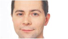 Marcin Schulz, radca prawny w kancelarii Linklaters - i02_2009_183_183_011c_001_105258