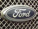 Ford Ka odjedzie z tyskiej fabryki Fiata. Produkcja trafi do Rumunii