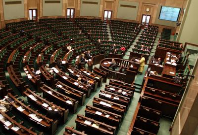 Społeczny projekt ustawy o repatriacji Polaków z Kazachstanu i ich wsparciu, do Sejmu złożyła Wspólnota Polska
