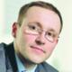 Maciej Kijas adwokat, właściciel kancelarii prawnej