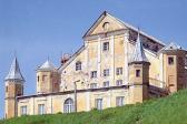 Odrestaurowany zamek albo pałac to <strong>biznes</strong>, który przynosi dochody