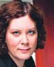 Dominika Cabaj doradca podatkowy, dyrektor w DLA Piper