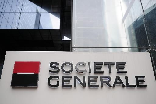 Włoski UniCredit, austriacka Erste Group Bank i francuski Societe Generale zmniejszą pule kredytów dostępnych dla gospodarstw domowych i przedsiębiorstw.