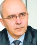 Tomasz Michalik partner, doradca podatkowy w MDDP