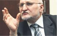Poczta Polska: rosną straty, wstrzymano <strong>premie</strong>, nie można wykluczyć strajku