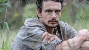 """As I Lay Dying"" - zwiastun filmu Jamesa Franco"