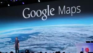 Google I/O 2013  Czym zaskoczy nas gigant z Mountain View?