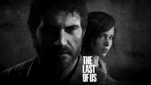 """The Last of Us"" – recenzja"