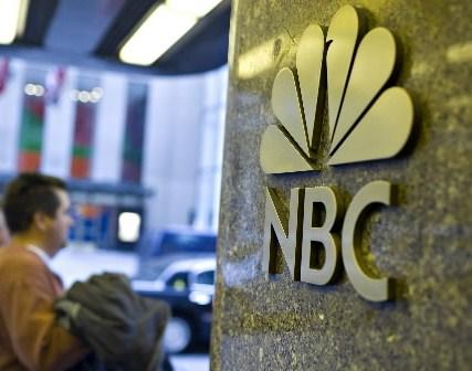 Telewizja NBC pokaże każdy mecz najpopularniejszej na świecie ligi piłkarskiej, przejmując emisje rozgrywek od sieci Fox i kanału sportowego ESPN