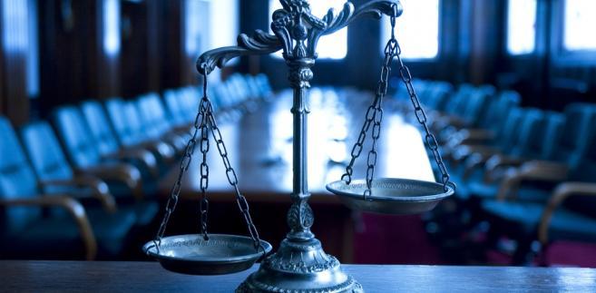 Sądy czekają na wyrok Trybunału Konstytucyjnego w sprawie świadczeń pielęgnacyjnych