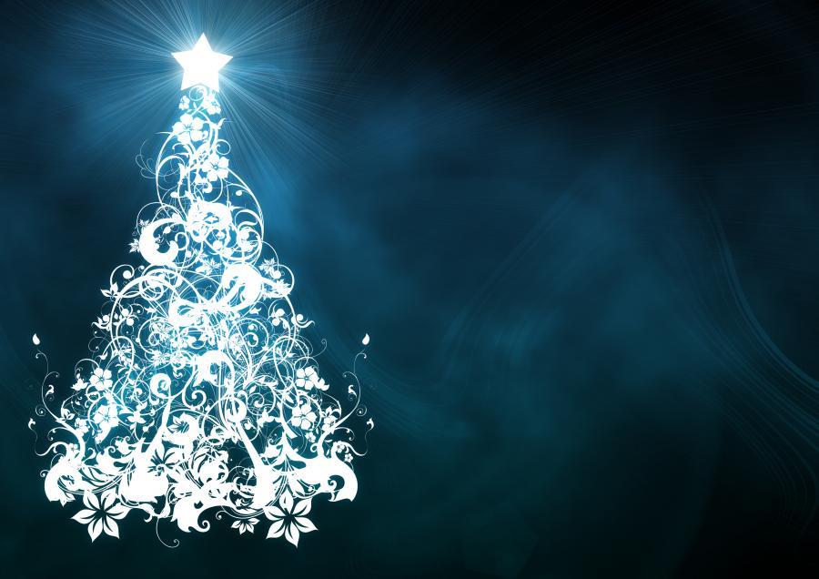 Kartki świąteczne - niedroga inwestycja, duży zysk - Biznes i prawo ...