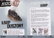 Jeszcze żywy KARP 2009 startuje !