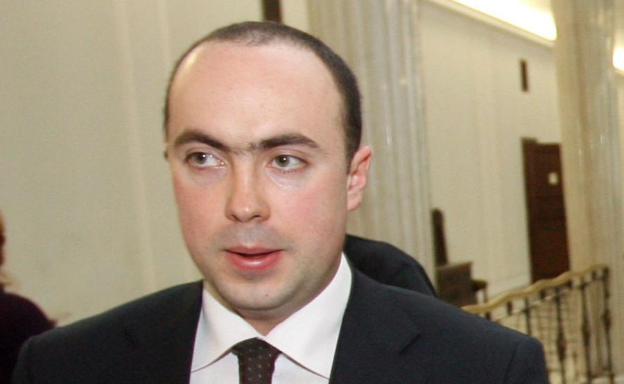 Kraczkowski