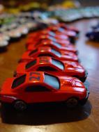 Prognoza GP: dealerzy sprzedadzą w tym roku 340 tys. <strong>samochodów</strong>