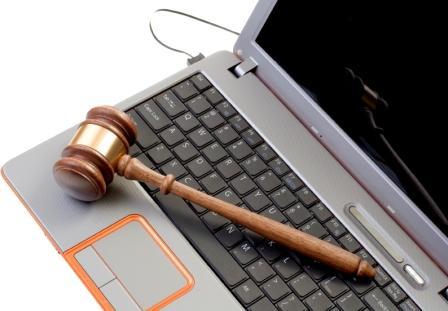 Protokół elektroniczny nie tylko usprawni i skróci przebieg rozpraw
