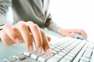 Ubezpieczenia internetowe
