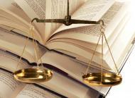 adwokat i radca prawny, radca prawny Bielsko