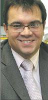 KNF: Warta musi dopłacać VAT do odszkodowania