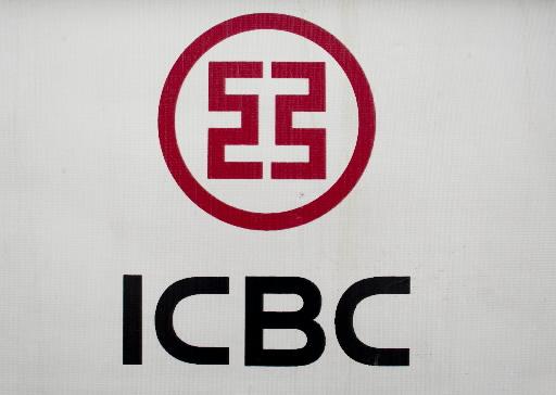 ICBC jest najbardziej rentownym bankiem na świecie