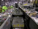 Tylko połowa warszawiaków regularnie segreguje odpady