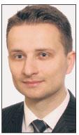 Europejski nakaz <strong>zapłaty</strong> ułatwia dochodzenie wierzytelności
