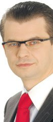 Jak rozlicza się zakład <strong>przedsiębiorcy</strong> <strong>zagranicznego</strong> w Polsce