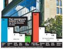 Fuzja <strong>PKO</strong> <strong>BP</strong> z BZ WBK: powstaje Państwowy Bank Gigant