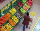 Zagranica rozsmakowała się w polskiej żywności