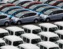 Ograniczenie ulgi w <strong>VAT</strong> dla firmowych aut to podwyżka podatku