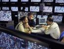 Spadek produkcji telewizorów na świecie