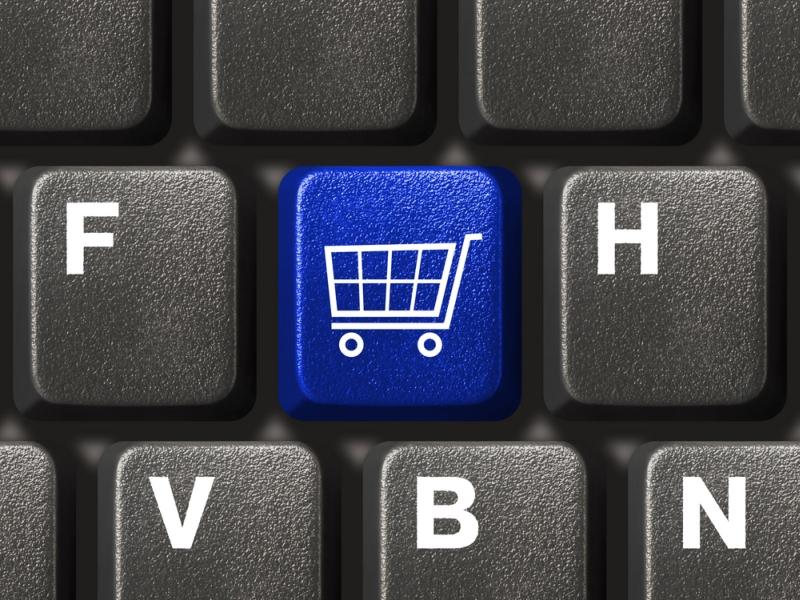 Do tej pory na zwrot towaru konsument miał 10 dni. Nowe prawo wydłuża ten termin do 14 dni.