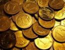 <strong>Skarb</strong> <strong>Państwa</strong> mógłby udzielać gwarancji instytucjom finansowym