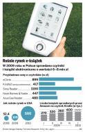 Polskie firmy liczą na sukces iPada