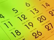 Wysokość składek <strong>do</strong> <strong>ZUS</strong> będzie ustalana na cały rok