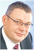 Marcin Piasecki: FSO nie dostało szans na rozkwit