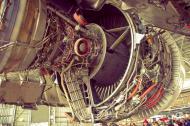 Rolls-Royce bije się w pierś: Wypadek z silnikam A380 lini Qantas to nasza wina