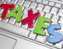 Mnisterstwo Finansów wyjaśna wątpliwości związane z klauzulą przeciwko unikaniu opodatkowania