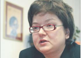 Na emerytury brakuje 158 mld zł, a ZUS przyznał ich rekordową liczbę