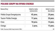 <strong>Energa</strong> będzie sprzedawać prąd z ceną gwarantowaną <strong>na</strong> 4 lata