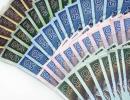 NBP: Nowe banknoty 200 zł wkrótce w obiegu