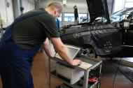 Jak przygotować się do przeglądu <strong>samochodu</strong>