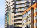 Mieszkanie dla Młodych: limity w <strong>stolicach</strong> <strong>województw</strong> będą wyższe