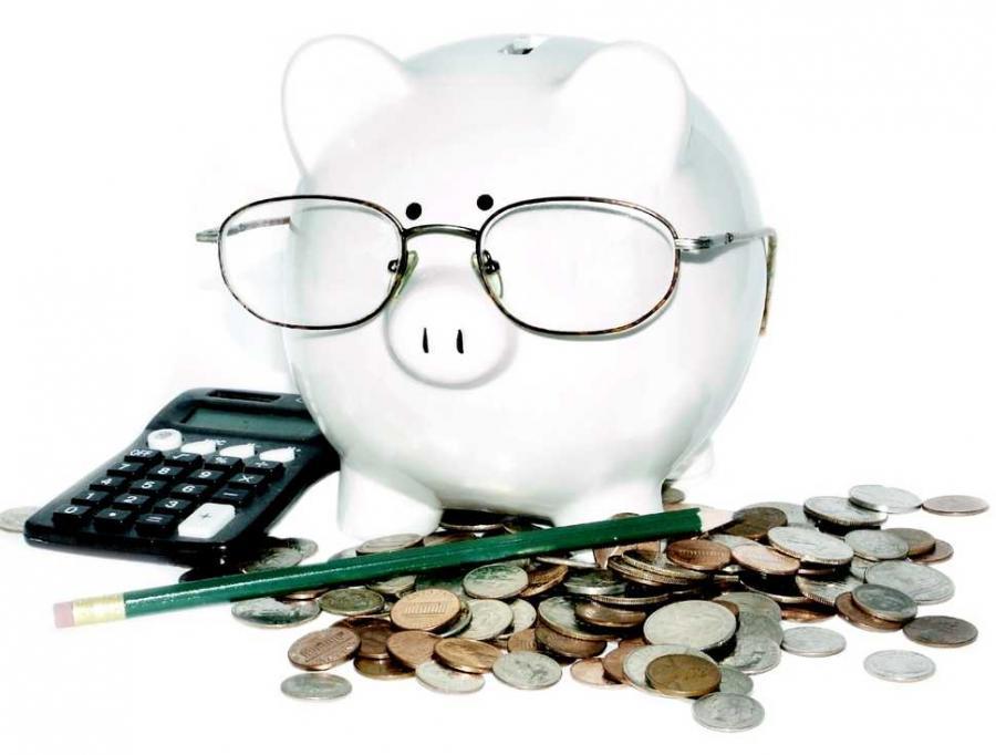 W jakich okolicznościach można odliczyć darowiznę od podatku?  Ile można zyskać z tego tytułu?