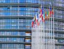 Unia nie pomoże frankowiczom. Sądy same muszą zdecydować o zwrocie nienależnego LIBOR