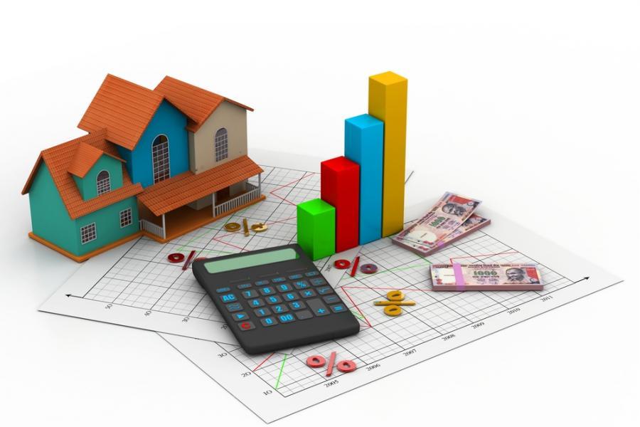 Kosztem może być tylko amortyzacja części mieszkania